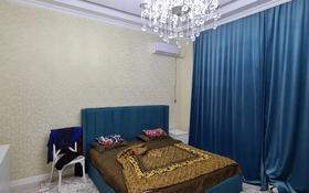 5-комнатная квартира, 179.5 м², 3/3 этаж, Оспанова за 70 млн 〒 в Алматы, Медеуский р-н
