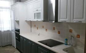 2-комнатная квартира, 71 м², 2/6 этаж помесячно, Туркестан 14/1 за 160 000 〒 в Нур-Султане (Астана), Есиль р-н