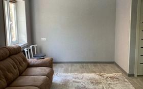 1-комнатная квартира, 30 м², 1/5 этаж, мкр Новый Город, Гоголя 48 — Алиханова за 7.9 млн 〒 в Караганде, Казыбек би р-н