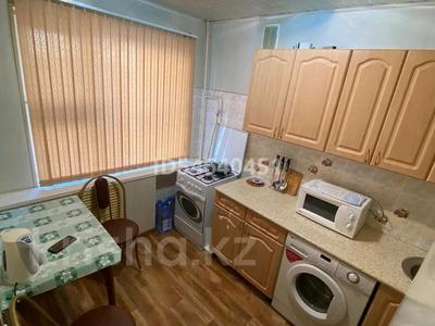 1-комнатная квартира, 40 м² посуточно, 7 26 за 6 000 〒 в Актау