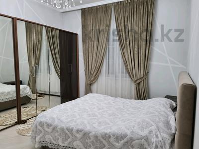 5-комнатный дом, 210 м², 8 сот., Мирас 26 за 55 млн 〒 в Шымкенте, Каратауский р-н