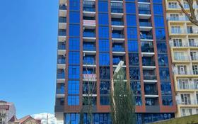 2-комнатная квартира, 35 м², 10/12 этаж, Ангиса 72 за 16 млн 〒 в Батуми