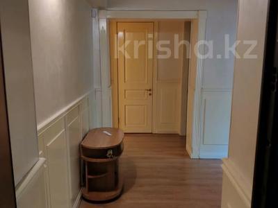 2-комнатная квартира, 50.4 м², 1/5 этаж, Габдуллина — Байтурсынова за 26.5 млн 〒 в Алматы, Бостандыкский р-н