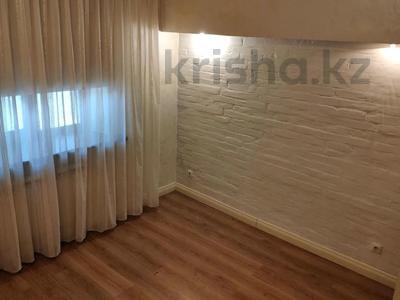 2-комнатная квартира, 50.4 м², 1/5 этаж, Габдуллина — Байтурсынова за 26.5 млн 〒 в Алматы, Бостандыкский р-н — фото 6