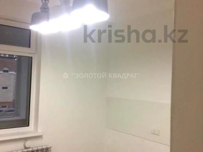 2-комнатная квартира, 66 м², 12/14 этаж, Туркестан 28/2 за ~ 32.8 млн 〒 в Нур-Султане (Астана), Есиль р-н — фото 11