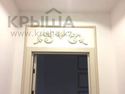 2-комнатная квартира, 66 м², 12/14 этаж, Туркестан 28/2 за ~ 32.8 млн 〒 в Нур-Султане (Астана), Есиль р-н — фото 3