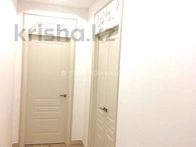 2-комнатная квартира, 66 м², 12/14 этаж, Туркестан 28/2 за ~ 32.8 млн 〒 в Нур-Султане (Астана), Есиль р-н — фото 5