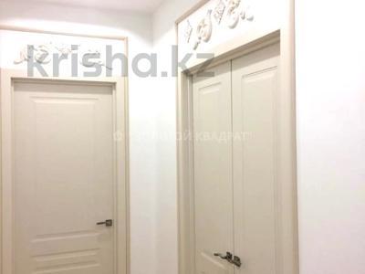 2-комнатная квартира, 66 м², 12/14 этаж, Туркестан 28/2 за ~ 32.8 млн 〒 в Нур-Султане (Астана), Есиль р-н — фото 6