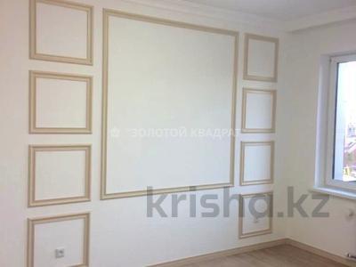2-комнатная квартира, 66 м², 12/14 этаж, Туркестан 28/2 за ~ 32.8 млн 〒 в Нур-Султане (Астана), Есиль р-н — фото 7