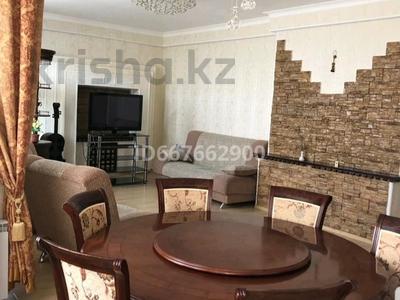 3-комнатная квартира, 160 м², улица Торайгырова дом 1/2 за 43 млн 〒 в Павлодаре