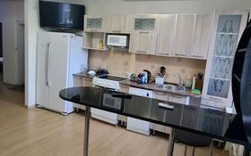 2-комнатная квартира, 86 м², 2/4 этаж посуточно, Мира 16 — Мира ленина за 15 000 〒 в Балхаше
