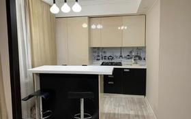 1-комнатная квартира, 36 м², 2/3 этаж, Сакена Сейфуллина — Сембинова за 12 млн 〒 в Нур-Султане (Астана)