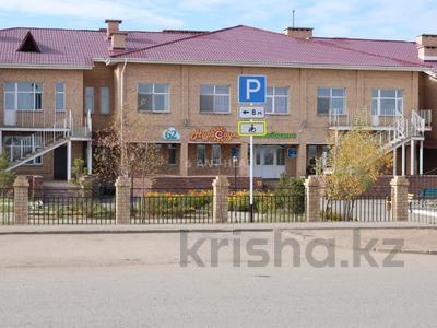 1-комнатная квартира, 26 м², 3/3 этаж, Кургальжинское шоссе — Исатай Батыр за ~ 4.8 млн 〒 в Нур-Султане (Астана), Есиль р-н — фото 4