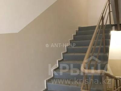 1-комнатная квартира, 26 м², 3/3 этаж, Кургальжинское шоссе — Исатай Батыр за ~ 4.8 млн 〒 в Нур-Султане (Астана), Есиль р-н — фото 25