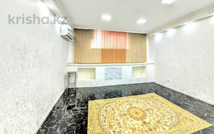 Помещение площадью 100 м², Бальзака — Попова за 45 млн 〒 в Алматы, Бостандыкский р-н
