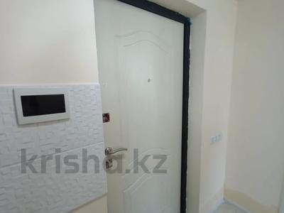 1-комнатная квартира, 28 м², 2/10 этаж, мкр Шугыла, Жунисова за 13 млн 〒 в Алматы, Наурызбайский р-н