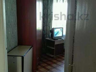 3-комнатная квартира, 68.1 м², 6/9 этаж, Шугаева 169 за 14.5 млн 〒 в Семее — фото 7