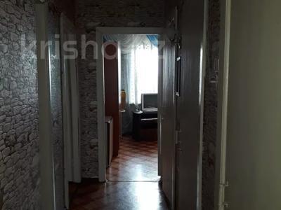 3-комнатная квартира, 68.1 м², 6/9 этаж, Шугаева 169 за 14.5 млн 〒 в Семее — фото 3