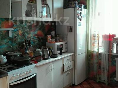 3-комнатная квартира, 68.1 м², 6/9 этаж, Шугаева 169 за 14.5 млн 〒 в Семее — фото 4