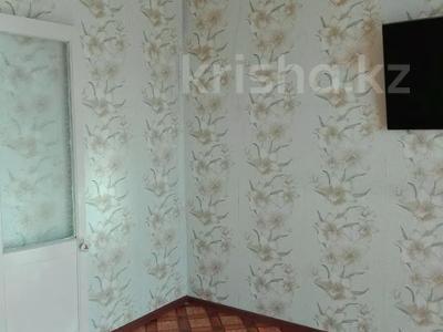 3-комнатная квартира, 68.1 м², 6/9 этаж, Шугаева 169 за 14.5 млн 〒 в Семее — фото 5