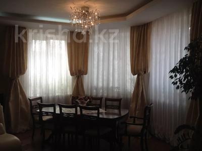 6-комнатный дом, 330 м², 8.2 сот., Естая 32 — Астана за 115 млн 〒 в Павлодаре — фото 7