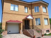 6-комнатный дом, 330 м², 8.2 сот.