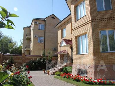 6-комнатный дом, 330 м², 8.2 сот., Естая 32 — Астана за 115 млн 〒 в Павлодаре — фото 3