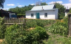 5-комнатный дом, 80 м², 6 сот., Школьная 38А за 6.2 млн 〒 в Темиртау