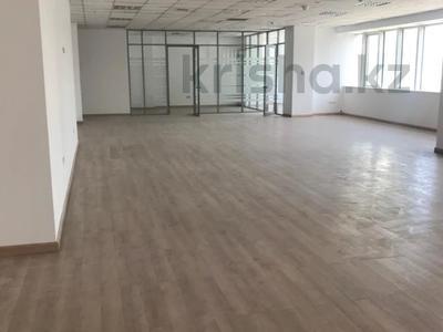 Офис площадью 360 м², проспект Аль-Фараби 17 — Желтоксан за 5 300 〒 в Алматы, Бостандыкский р-н