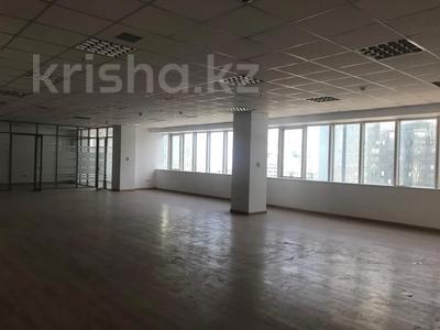 Офис площадью 360 м², проспект Аль-Фараби 17 — Желтоксан за 5 300 〒 в Алматы, Бостандыкский р-н — фото 3