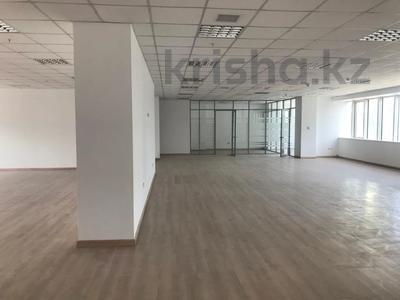 Офис площадью 360 м², проспект Аль-Фараби 17 — Желтоксан за 5 300 〒 в Алматы, Бостандыкский р-н — фото 4