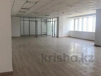 Офис площадью 360 м², проспект Аль-Фараби 17 — Желтоксан за 5 300 〒 в Алматы, Бостандыкский р-н — фото 5