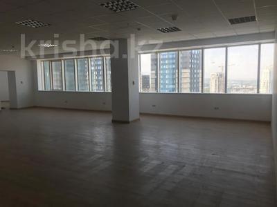 Офис площадью 360 м², проспект Аль-Фараби 17 — Желтоксан за 5 300 〒 в Алматы, Бостандыкский р-н — фото 6