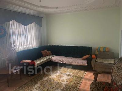 6-комнатный дом, 518 м², 25 сот., мкр Таусамалы, Мкр. Жадыра 53 за 140 млн 〒 в Алматы, Наурызбайский р-н
