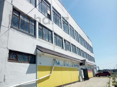 Здание, площадью 1436 м², Ярослава Гашека 26 за ~ 45.7 млн 〒 в Петропавловске — фото 2