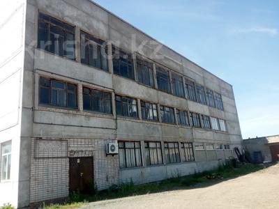Здание, площадью 1436 м², Ярослава Гашека 26 за ~ 45.7 млн 〒 в Петропавловске — фото 4