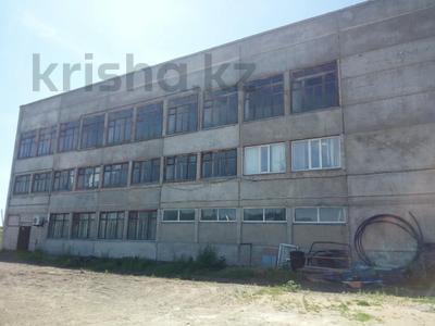 Здание, площадью 1436 м², Ярослава Гашека 26 за ~ 45.7 млн 〒 в Петропавловске — фото 5