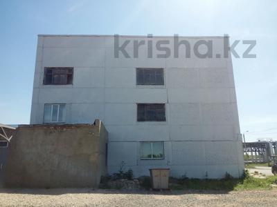 Здание, площадью 1436 м², Ярослава Гашека 26 за ~ 45.7 млн 〒 в Петропавловске — фото 6
