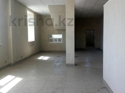 Здание, площадью 1436 м², Ярослава Гашека 26 за ~ 45.7 млн 〒 в Петропавловске — фото 7