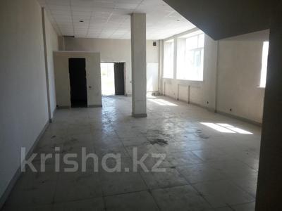 Здание, площадью 1436 м², Ярослава Гашека 26 за ~ 45.7 млн 〒 в Петропавловске — фото 8