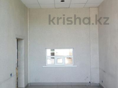 Здание, площадью 1436 м², Ярослава Гашека 26 за ~ 45.7 млн 〒 в Петропавловске — фото 9