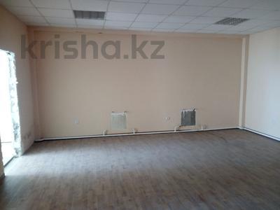 Здание, площадью 1436 м², Ярослава Гашека 26 за ~ 45.7 млн 〒 в Петропавловске — фото 10