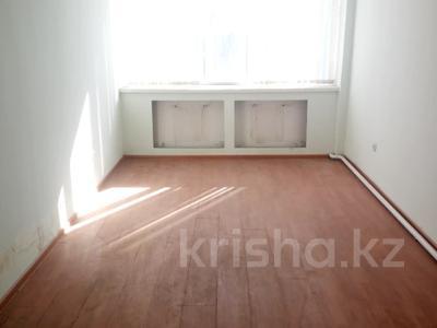 Здание, площадью 1436 м², Ярослава Гашека 26 за ~ 45.7 млн 〒 в Петропавловске — фото 11