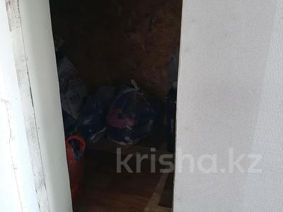 6-комнатный дом, 200 м², 6.36 сот., Сеченова — Гагарина за 65 млн 〒 в Алматы, Бостандыкский р-н — фото 10