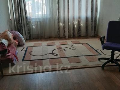 6-комнатный дом, 200 м², 6.36 сот., Сеченова — Гагарина за 65 млн 〒 в Алматы, Бостандыкский р-н — фото 17