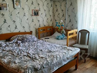 6-комнатный дом, 200 м², 6.36 сот., Сеченова — Гагарина за 65 млн 〒 в Алматы, Бостандыкский р-н — фото 18