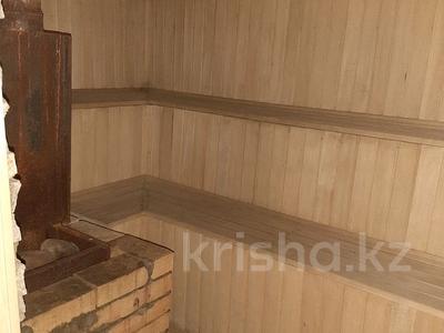 6-комнатный дом, 200 м², 6.36 сот., Сеченова — Гагарина за 65 млн 〒 в Алматы, Бостандыкский р-н — фото 2