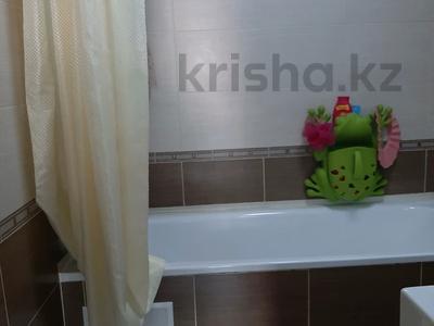 6-комнатный дом, 200 м², 6.36 сот., Сеченова — Гагарина за 65 млн 〒 в Алматы, Бостандыкский р-н — фото 24