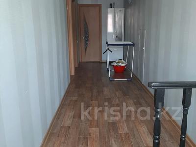 6-комнатный дом, 200 м², 6.36 сот., Сеченова — Гагарина за 65 млн 〒 в Алматы, Бостандыкский р-н — фото 26
