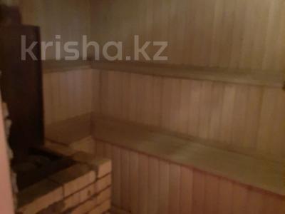6-комнатный дом, 200 м², 6.36 сот., Сеченова — Гагарина за 65 млн 〒 в Алматы, Бостандыкский р-н — фото 3